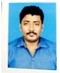 Mr. Indrajit Das