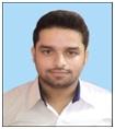 Mr. Partha Pratim Bora