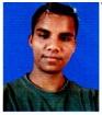 Mr. Anichur Ali Prodhani